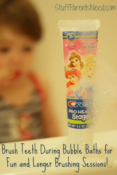 crest-oral-b-tooth-brushing