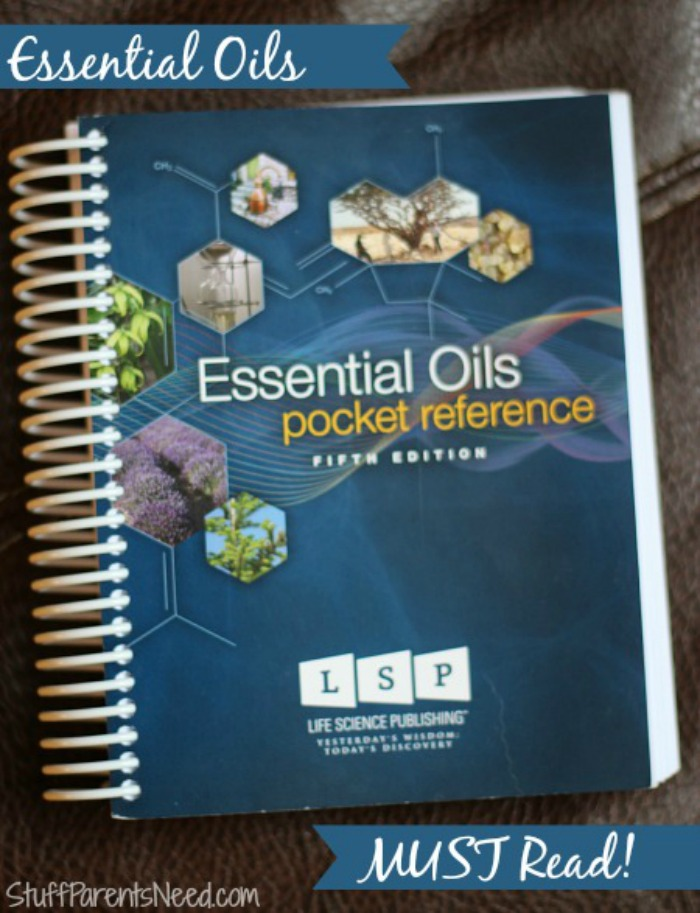 essential-oils-book