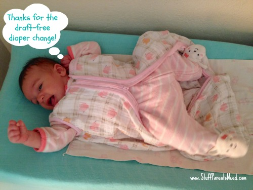 HALO-Diaper-Change.jpg