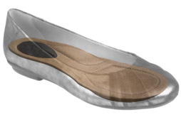 earthfootwear-difference-shoe