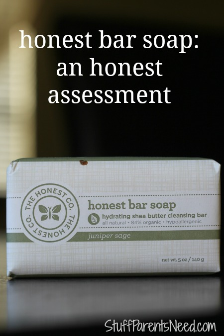 honest bar soap 1