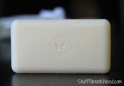 honest bar soap 2