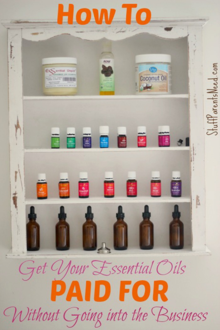 how-to-get-free-essential-oils (1)