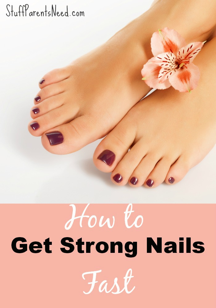 how-to-strengthen-your-nails