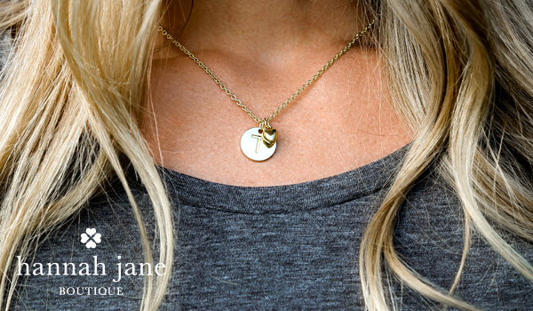 hannah jane necklace