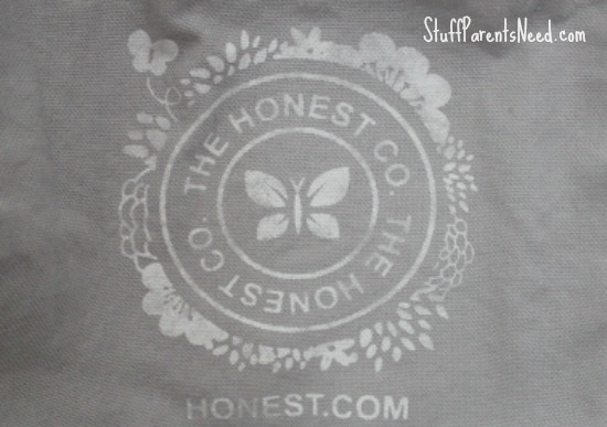 honest canvas tote review