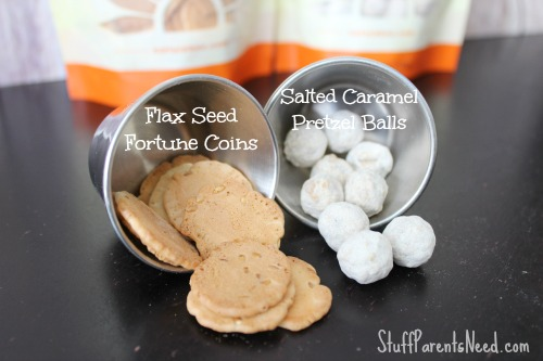 naturebox sweet treats