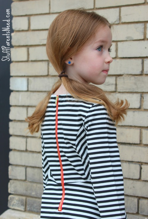 fabkids september outfit 3