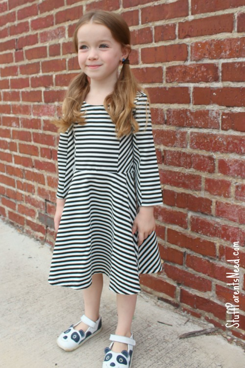fabkids september outfit 4