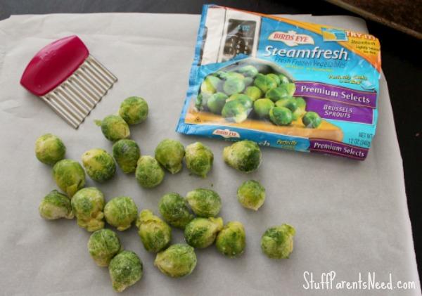 how to get kids to eat veggies 2