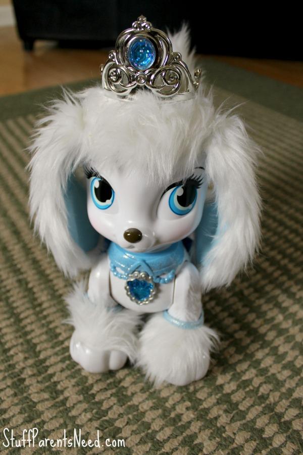 palace pets 3
