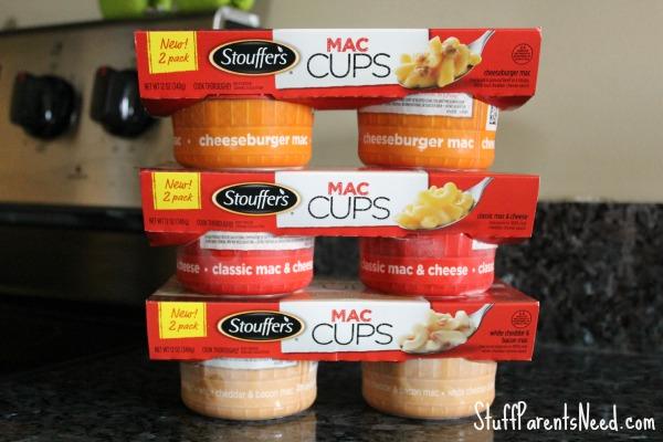 stouffers mac cups 3