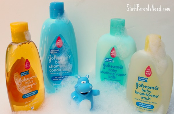 johnsons-baby-new-and-improved-products
