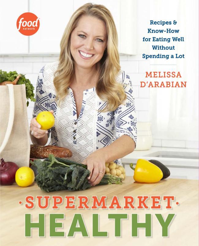 MDA-Supermarket-Healthy