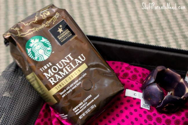 starbucks single origin 3