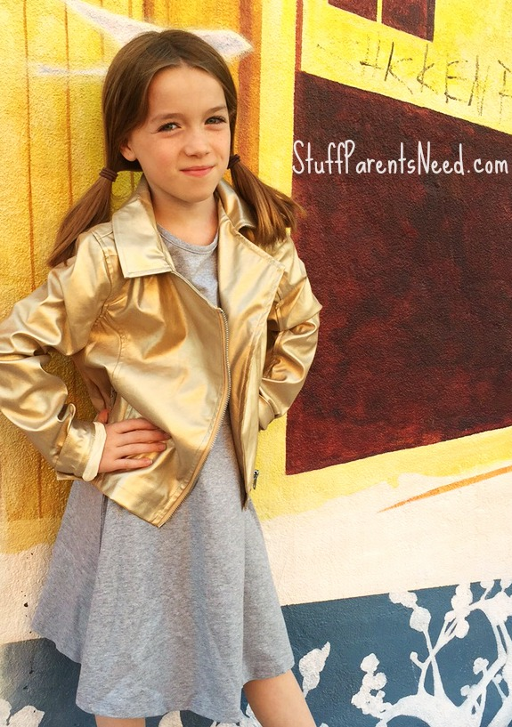 kidpick-silver-and-gold-outfit