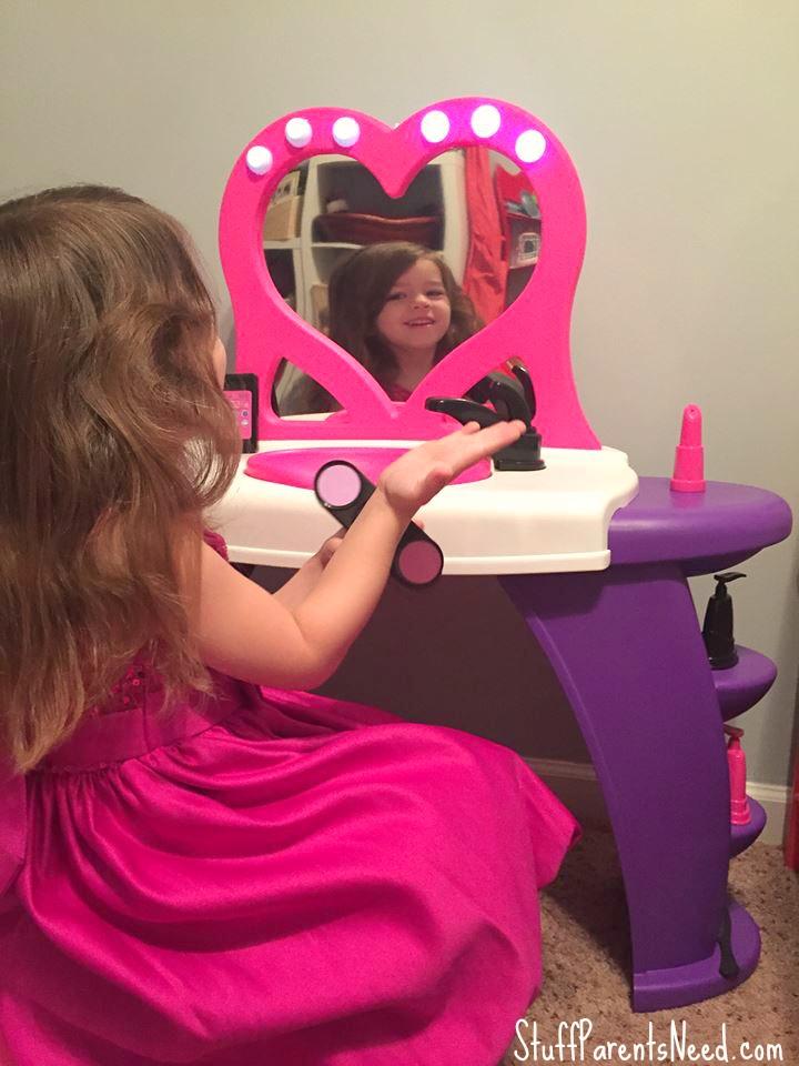 toy-hair-salon-playset
