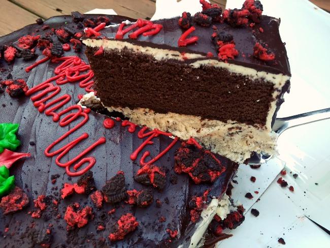 baskin-robbins-ice-cream-cake-2