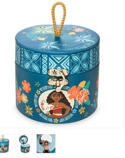 moana jewelry box