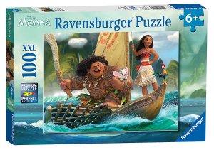 moana puzzle