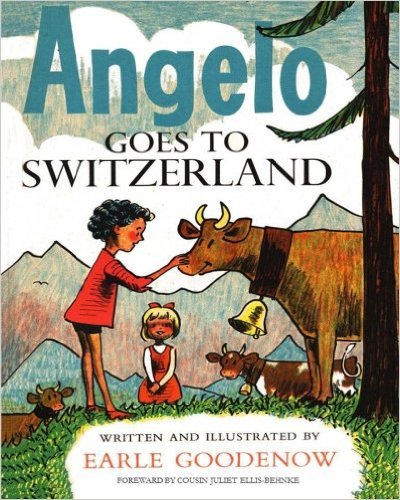 books about switzerland 17