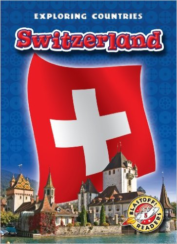 books about switzerland 2