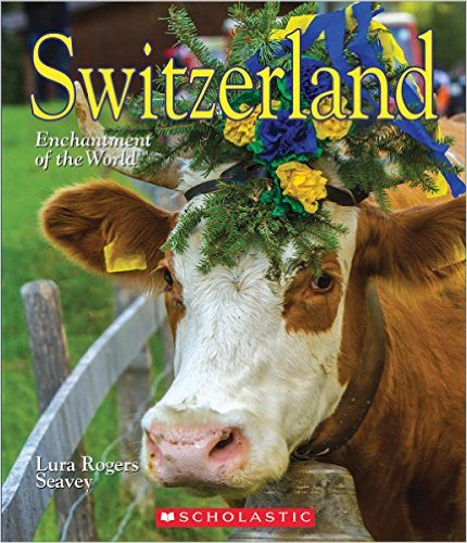 books about switzerland 4