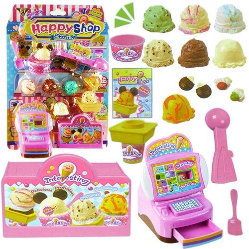ice cream toy 14