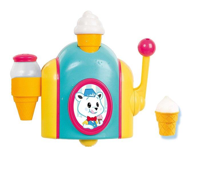 ice cream toy 19