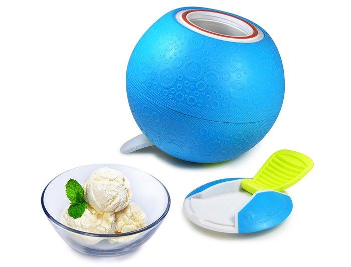 ice cream toy 2