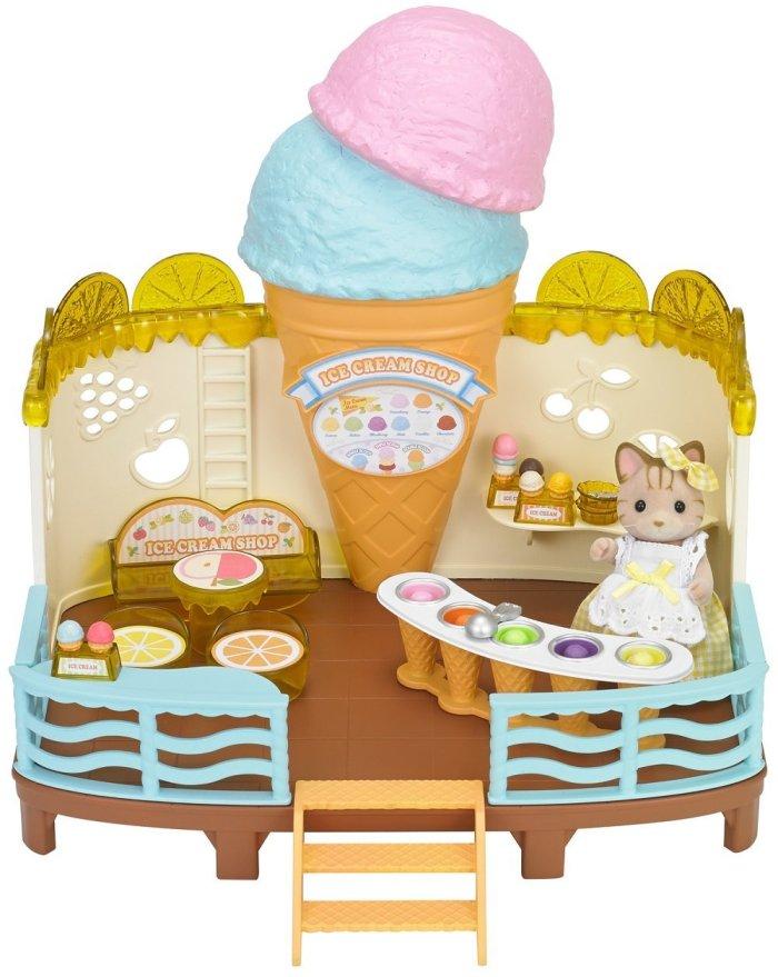 ice cream toy 7