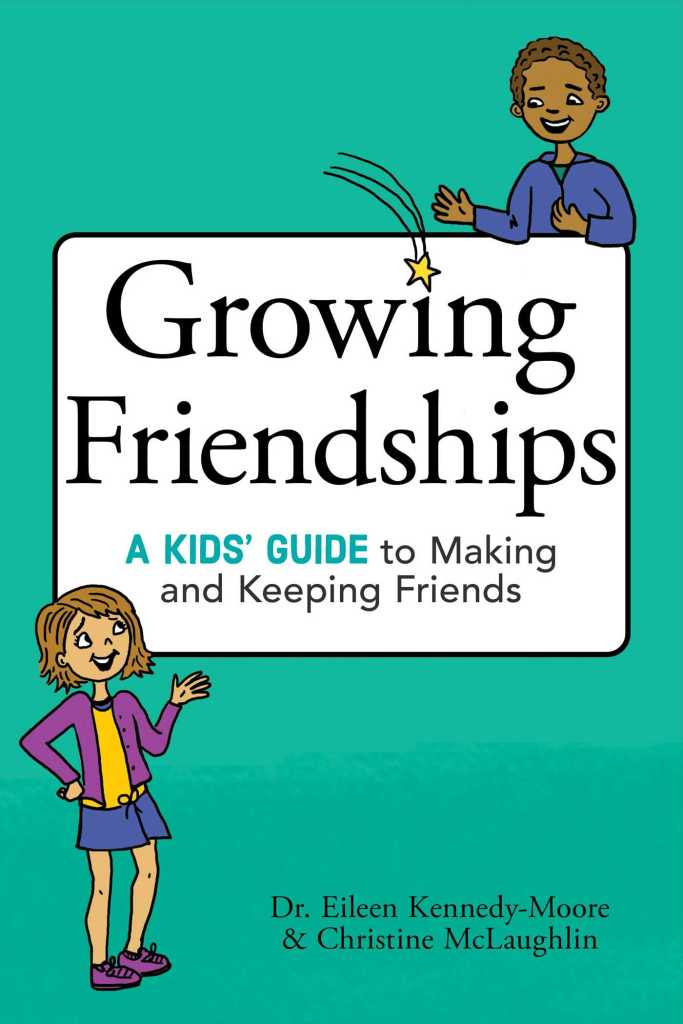 growing-friendships-9781582705880_hr