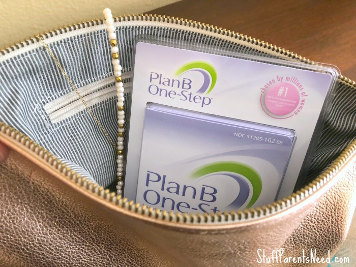 plan b one step available otc