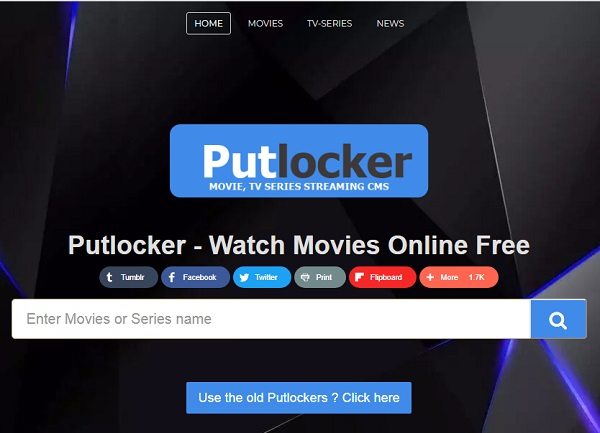 Full Movies Online For Free Without Downloading
