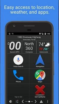 best fm apps for transmitter