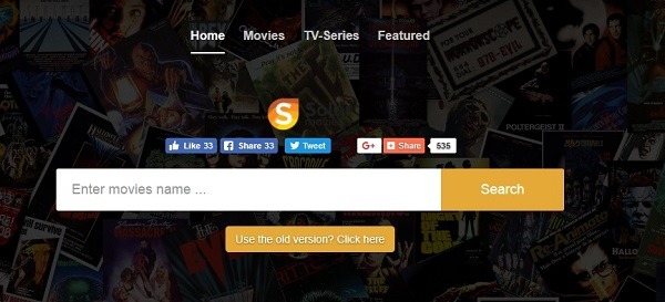 best free movies sites to watch movies online