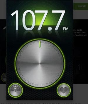 best transmitter apps