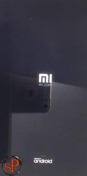 mi bypass fingerprint