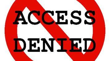 unblocked blocked websites