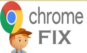 rats webgl hits a snag fix chrome