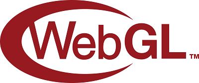 webgl chrome
