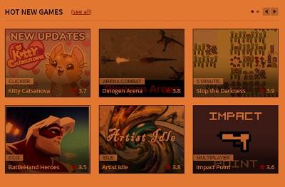 unblocked games google sites
