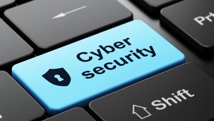best cyber security blogs
