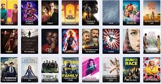 moviesdom 123 movies