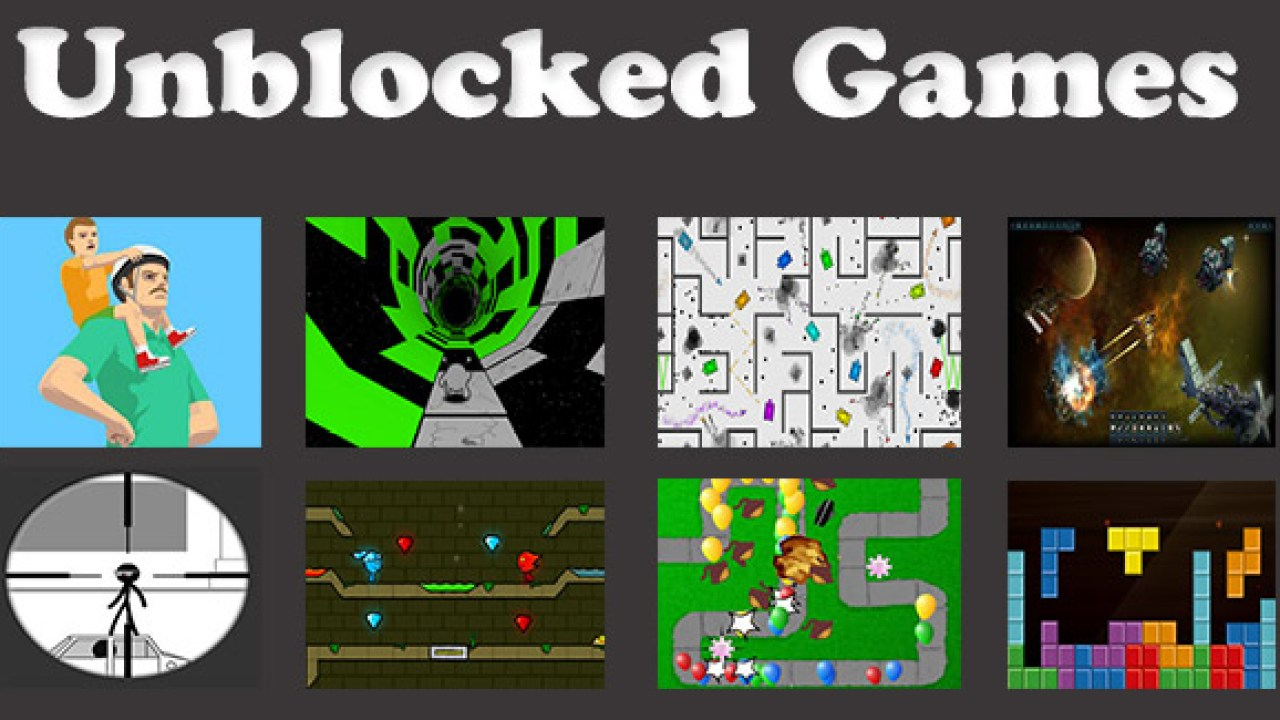 Run 3 Unblocked Games 66 | Desktop Game Wallpaper