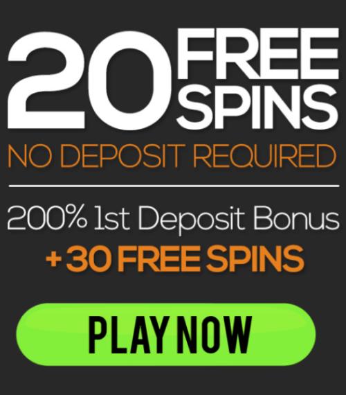Nur Einer Casino Heroes € Gutscheincode Sonst No Deposit Slot Machine