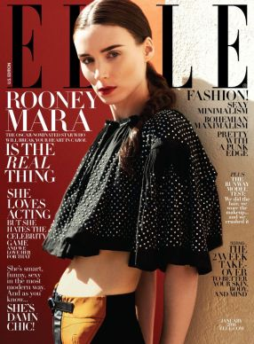 gallery-1450125220-elle-jan-16-rooney-mara-cover-01
