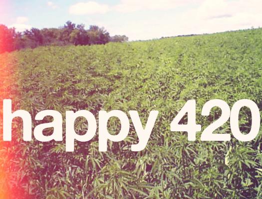 stoners like 420