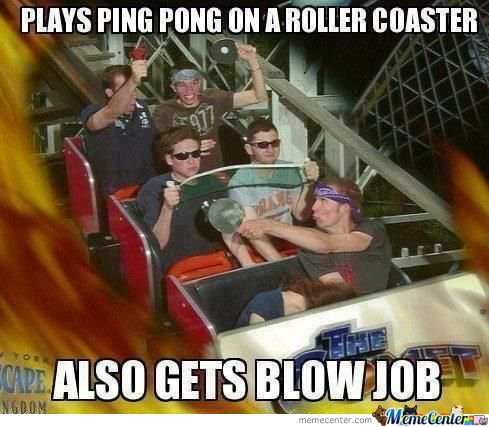 best-roller-coaster-ride-ever_o_1404961
