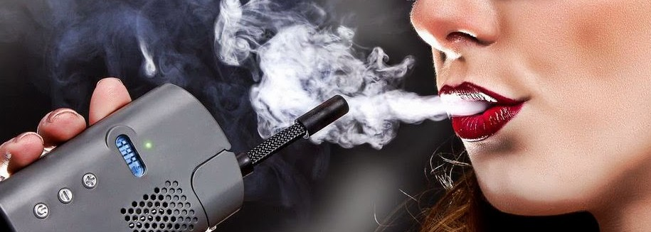 best vaporizer for weed